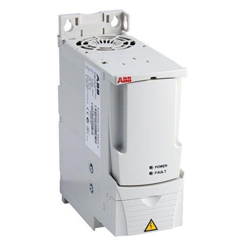 ACS310 - general purpose drive_2