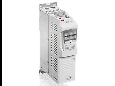 ACS850 - machinery drive_2