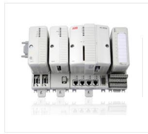 Control System DCS_2