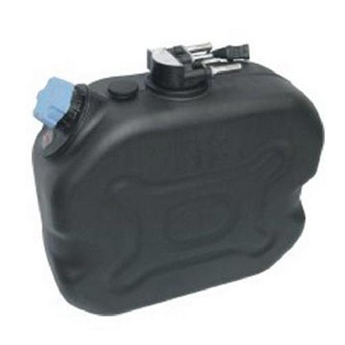 AdBlue/DEF tank Plastic Tank_2