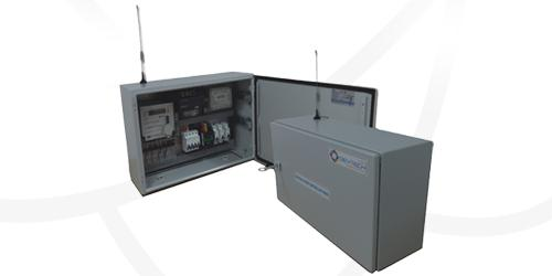 Group Control Monitoring System_2