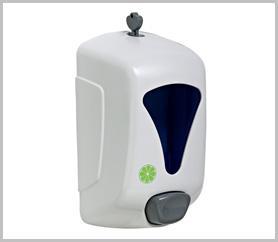 Soap Dispenser_2