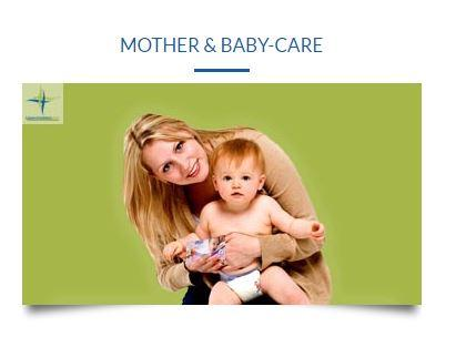 Mother & Baby Care_2