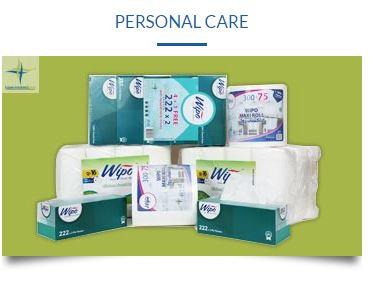 Personal Care_2