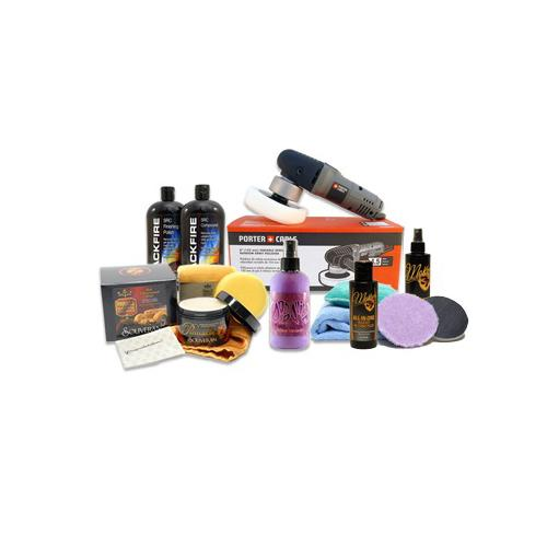Auto Care Products_2