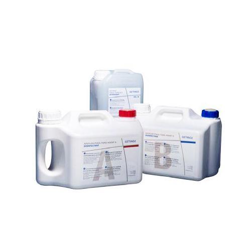 Detergents & Disinfectants_2