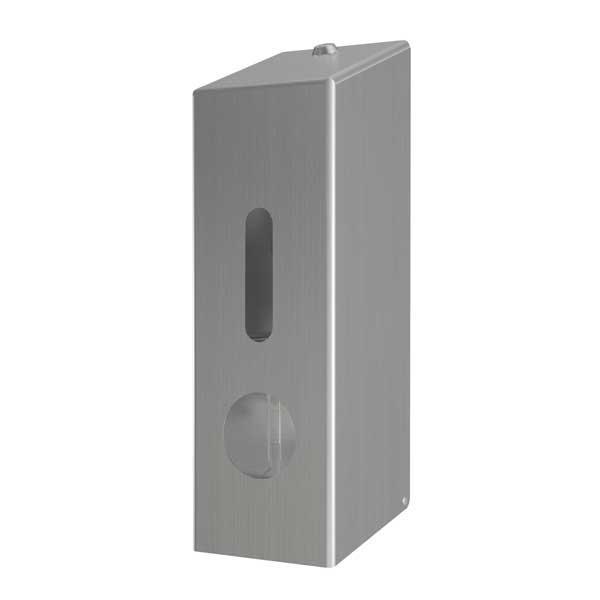 3 Roll Toilet Paper Dispenser_2