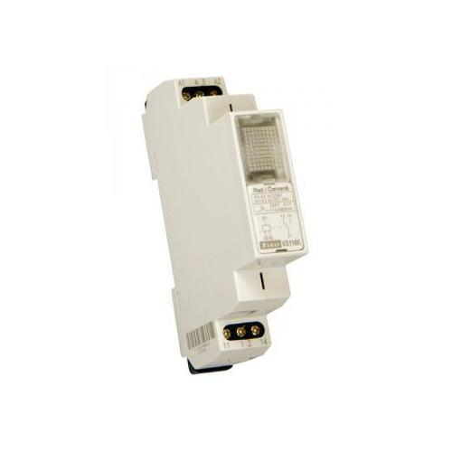 Power relays modular type VS_2