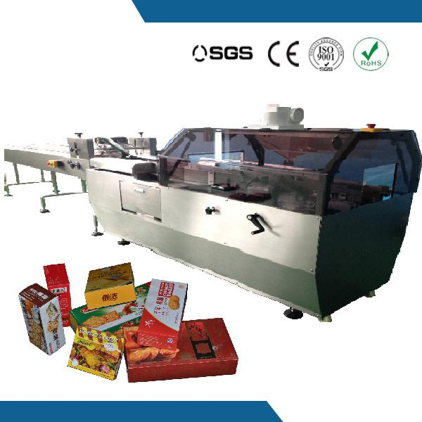 Box Sealing Machine_2