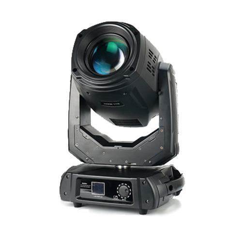 350W 17R Beam Spot Wash 3in1 moving head light(LH-A026)_2