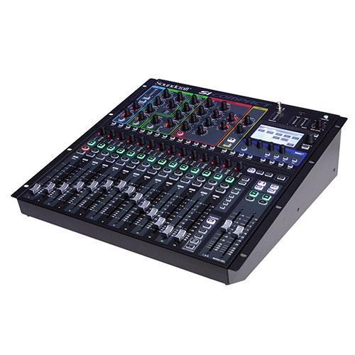 Mixers_2