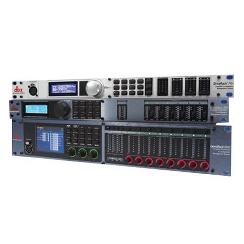 DSP / Audio Distribution_2