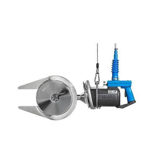 Slaughtering Equipment (HBK 28-06)_2