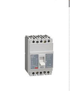 SGM1 series Moulded Case Circuit Breaker_2