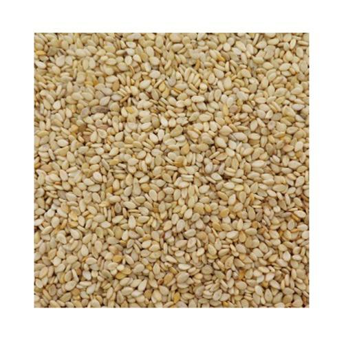 Organic Sesame Seed_2