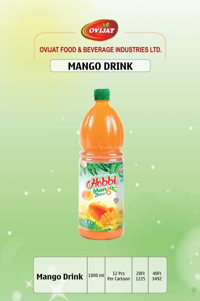 Mango Drink_2