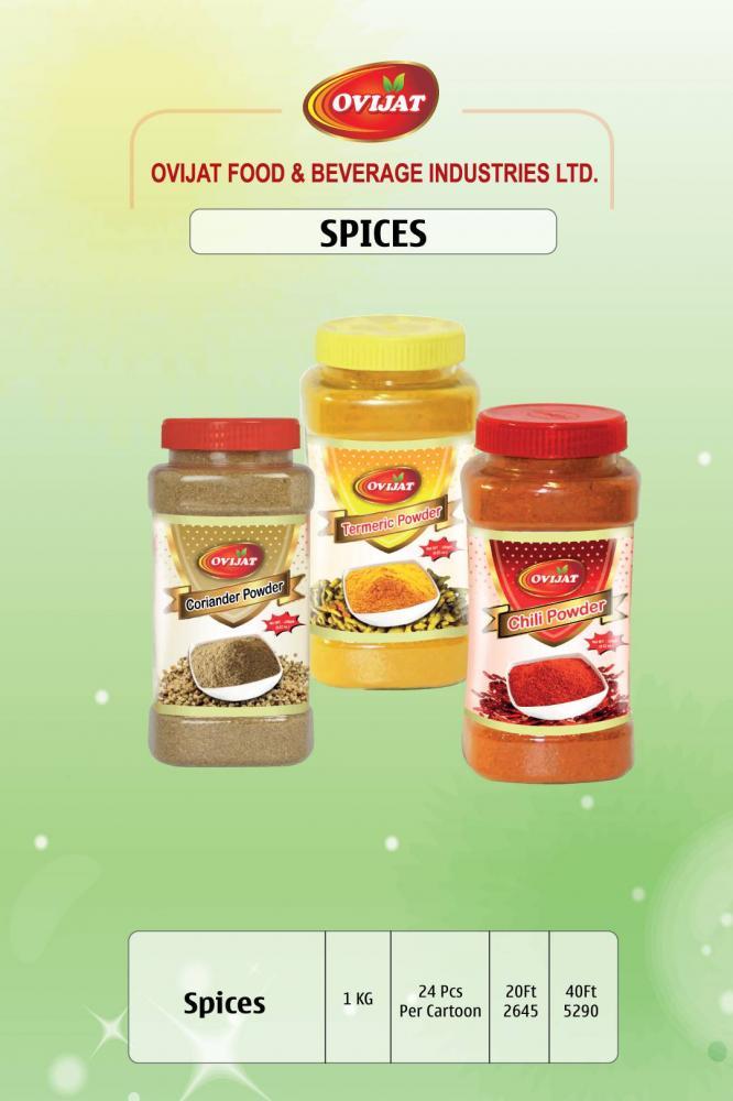 Ovijat Spices_2