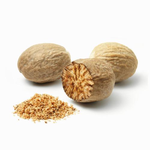 Nutmeg_2