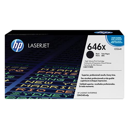 HP CE264X BLACK (CM4540MFP) 646X_2