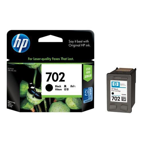 HP CC660 BK #702_2