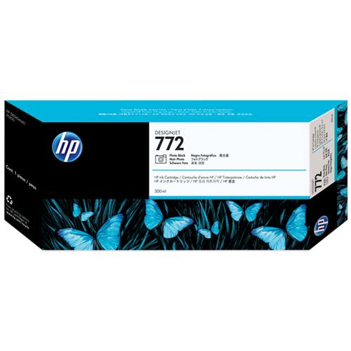 HP CN633A PBK #772_2