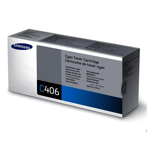 SAMSUNG 406 Cy-CLP360/365,CLX3300/3305_2