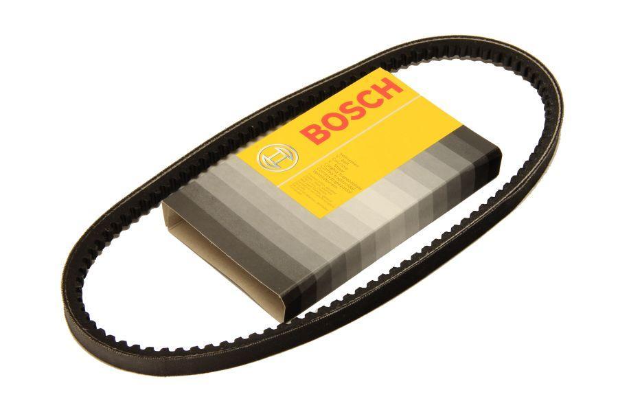 BOSCH 1987 947 610 V-BELT (10 X 960)_2