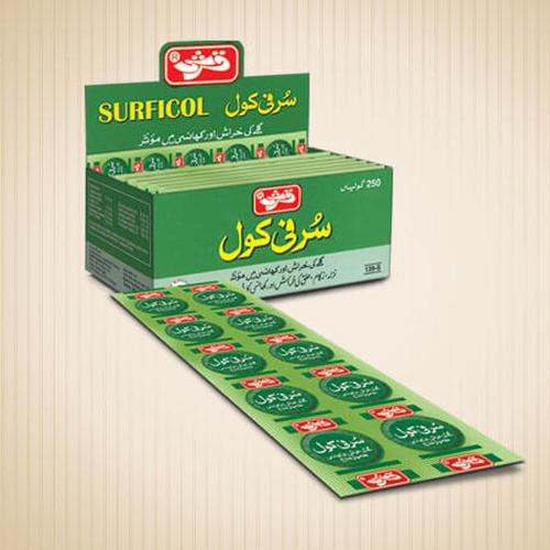 Surficol Tablets_2