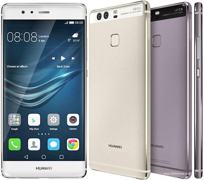Huawei P9_2