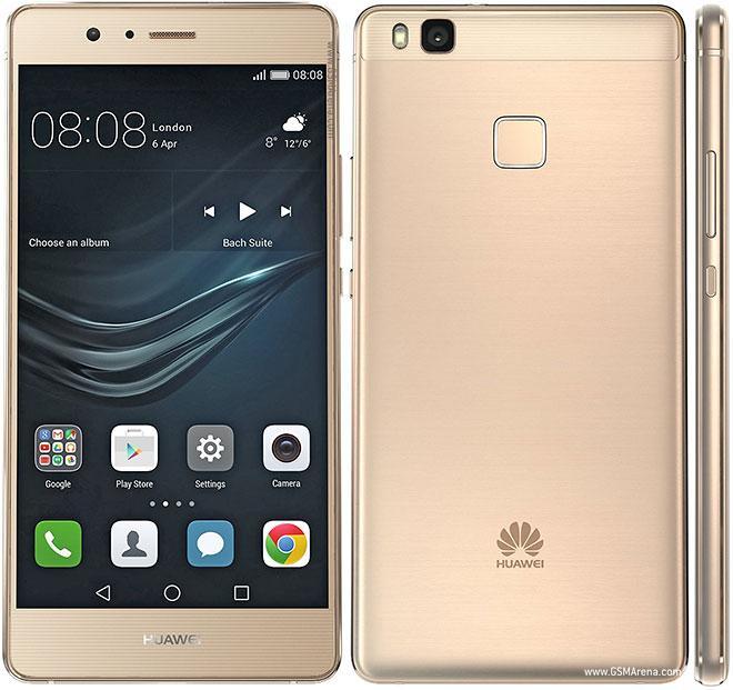 Huawei P9 lite_2
