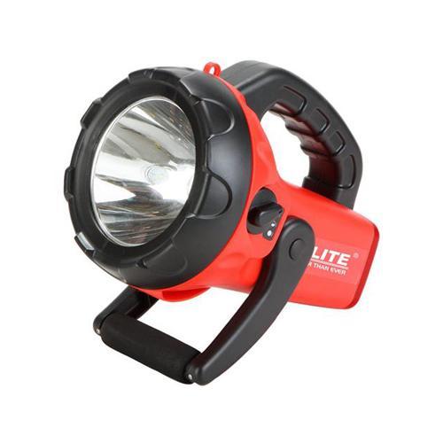 LED Spotlight(GD-4011)_2