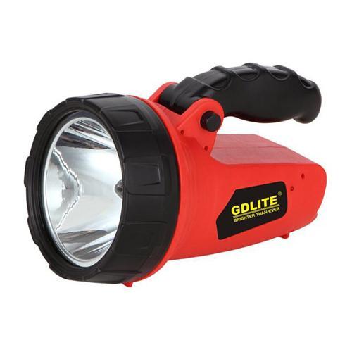 LED Spotlight:GD-3001 (GD-3011 GD-3019)_2