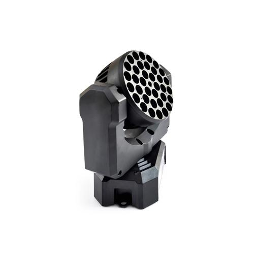 Stage Lighting (MS-336A2)_2