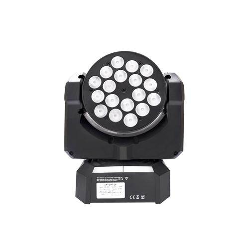 Stage Lighting (MC-918A)_2