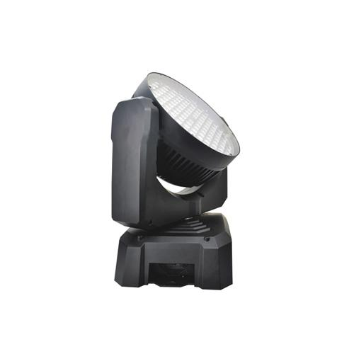 Stage Lighting- MS-3108Z4_2