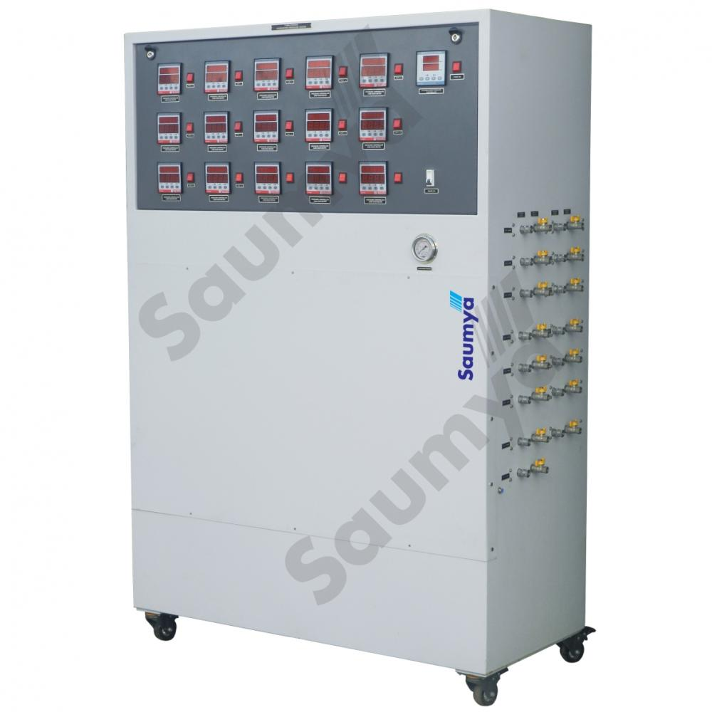 Hydrostatic Pressure Testing_2