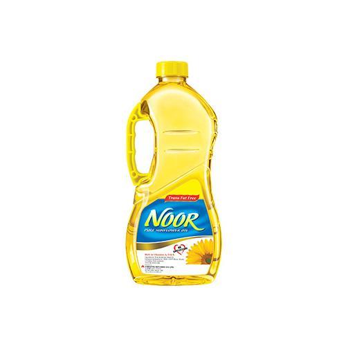 NOOR Sunflower Oil_2