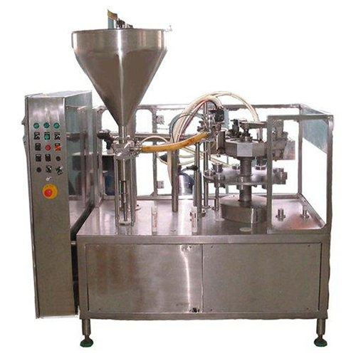 AUTOMATIC TUBE FILLER_2