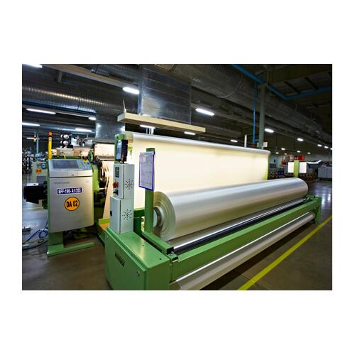 Technical Textiles_2