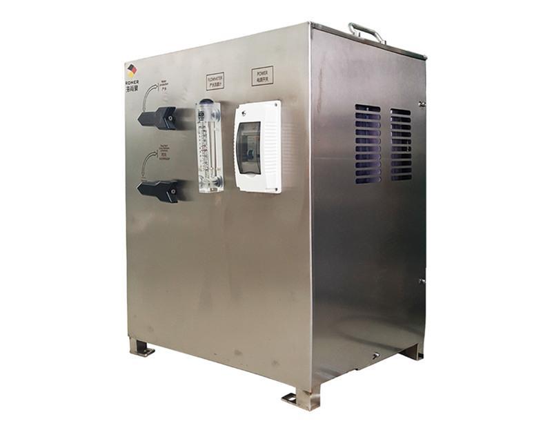 Leisure Marine Pure Series Desalinators 500L/D to 1,000L/D_2