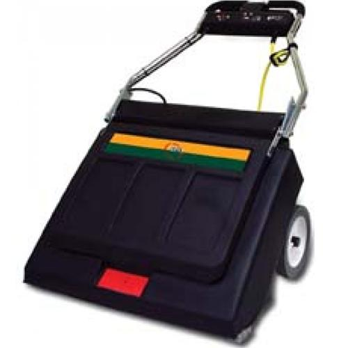 Carpet Vacuums - Pacer 30_2