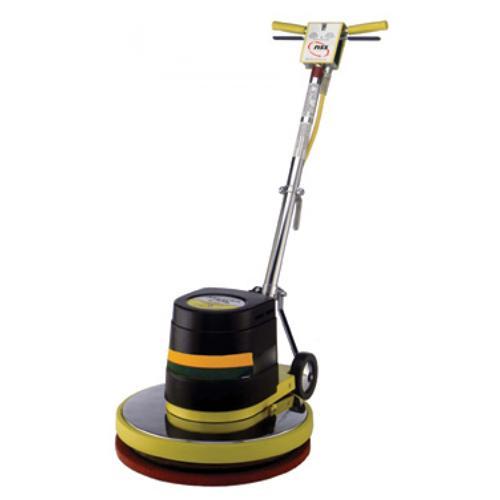 Floor Machines - Maverick 300_2