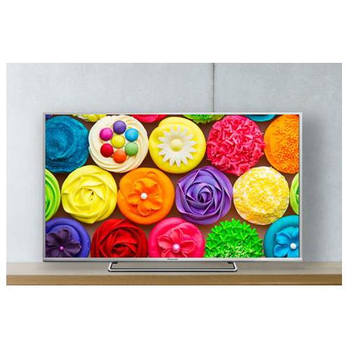 LED TV VIERA TH-55CS630M_2