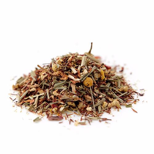 Raw herbs_2
