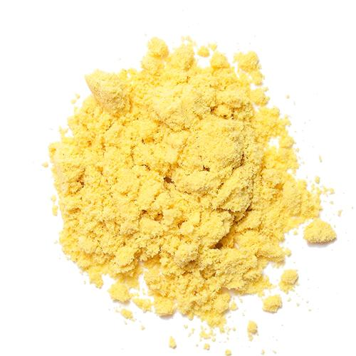 Mustard Powder_2