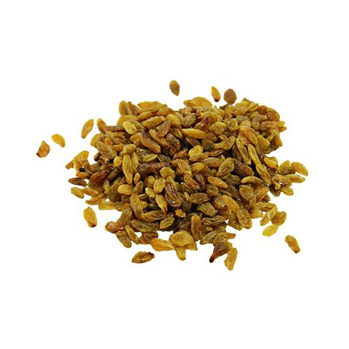 Golden Kashmari Raisins_2