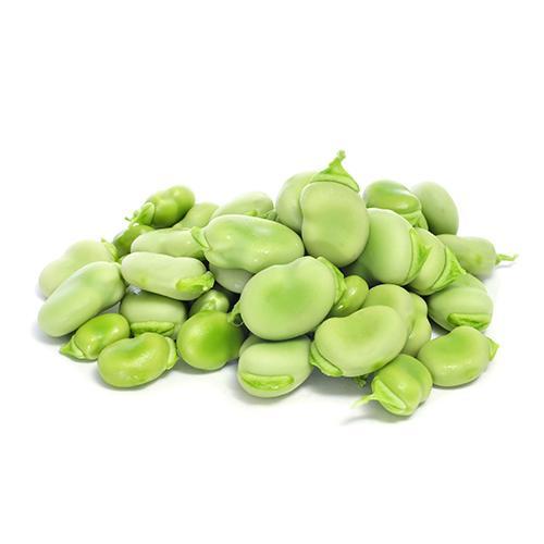 Broad Beans_2