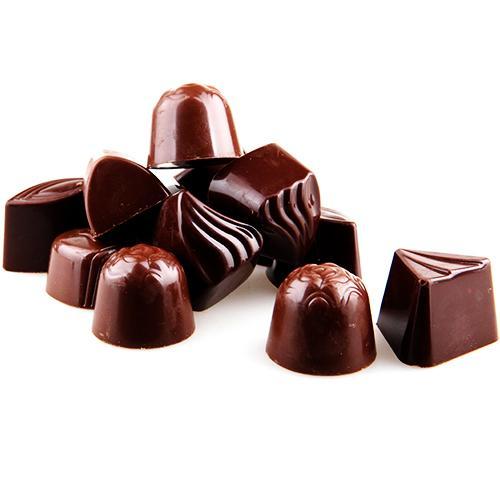 Diabetic Chocolate_2