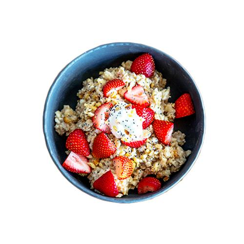 Sweet and Savoury Oats_2