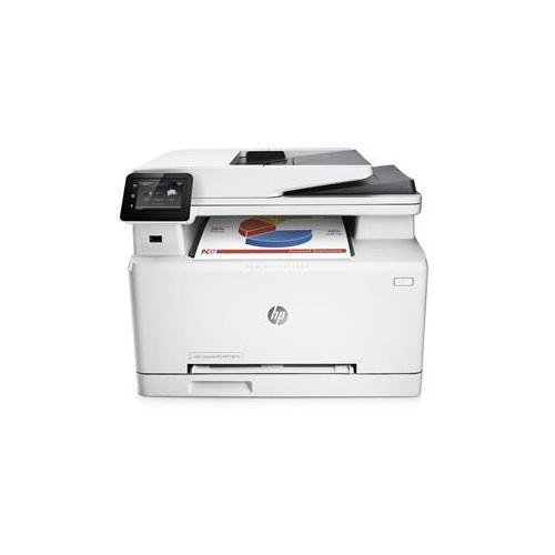 HP Color LaserJet Pro M277n  (B3Q10A)_2